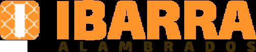 Alambrados Ibarra